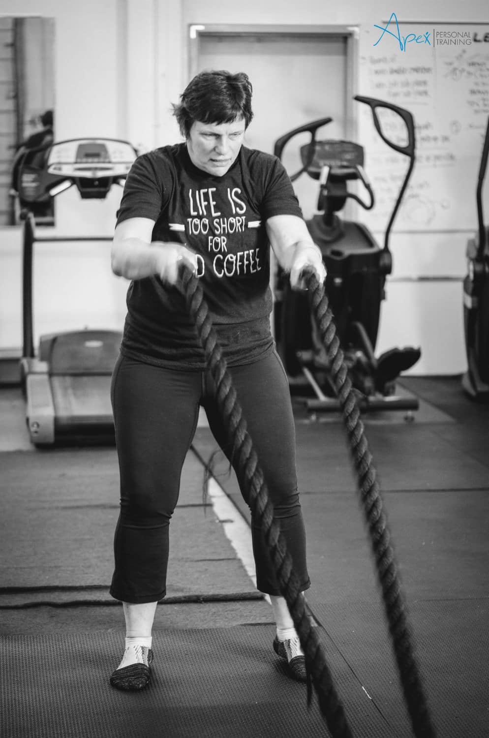 Apex personal training st louis park mn we know were not for everyone but if you choose apex well guide you every step of the way to looking and feeling your best 1betcityfo Images