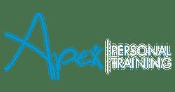 Apex Personal Training Logo